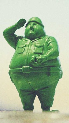 Fat-Cute-Soldiers-2.jpg