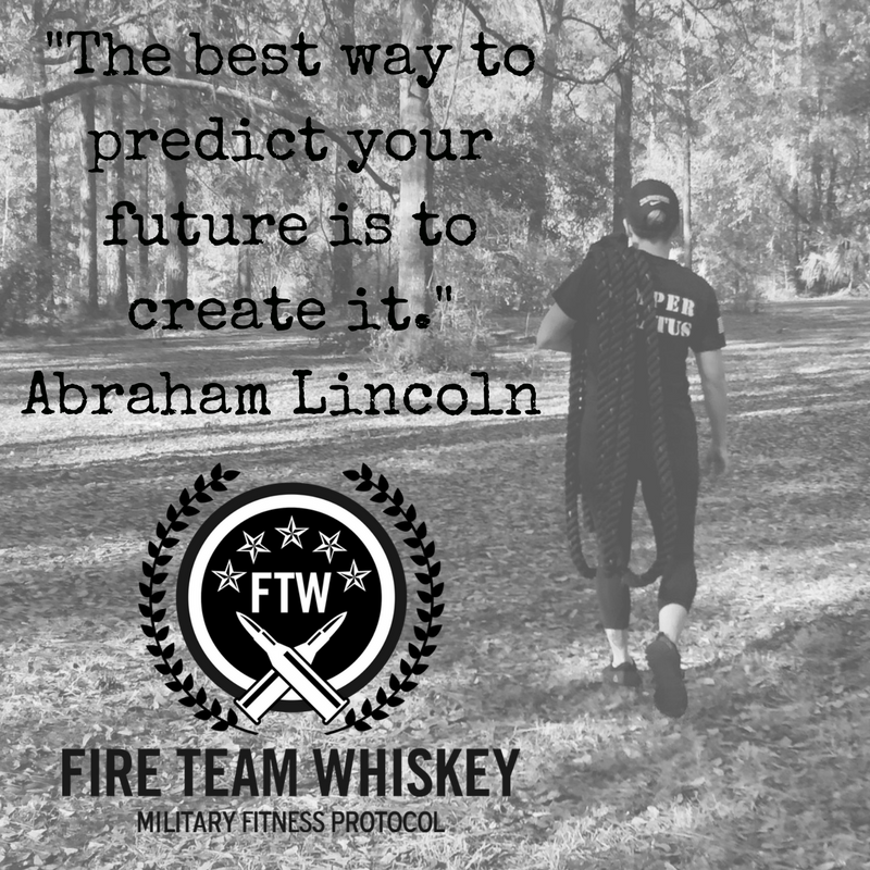 _The best way to predict your future is to create it._ Abraham Lincoln.png