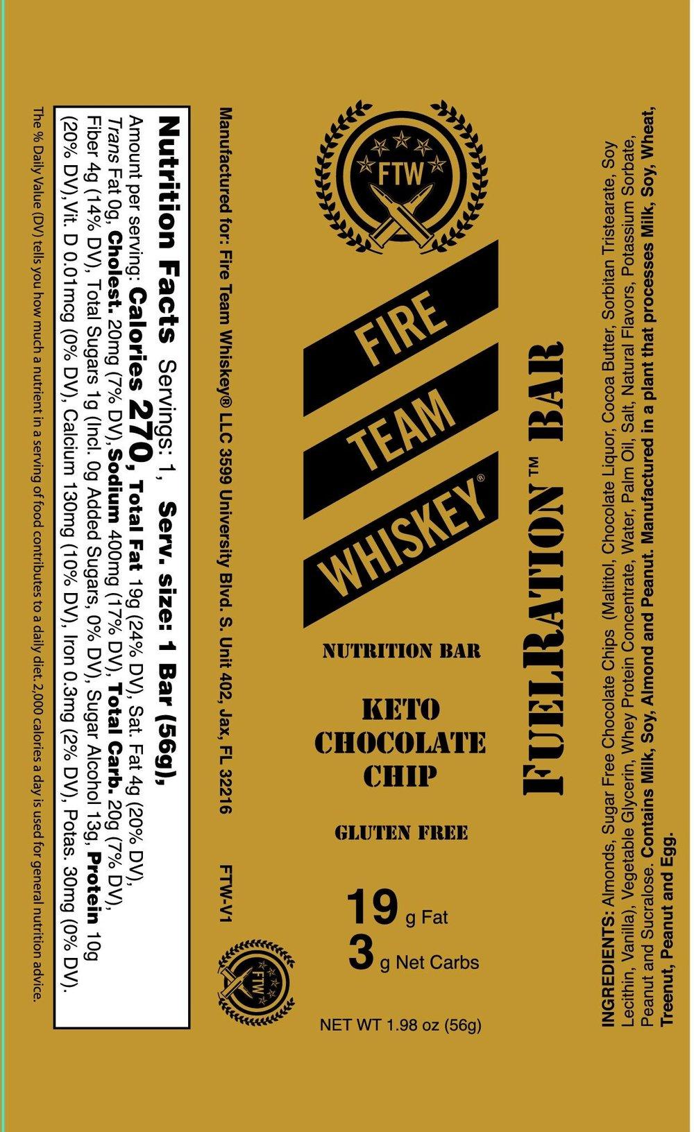 Keto Chocolate Chip-page-0.jpg