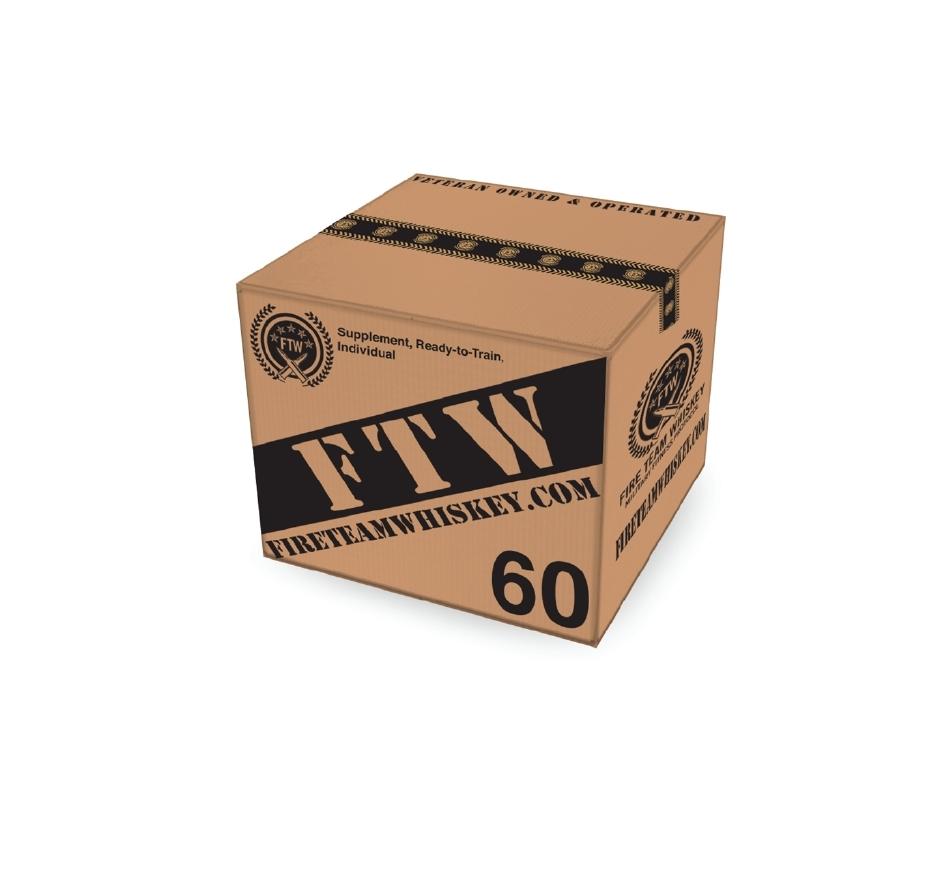 60 box-page0001.jpg