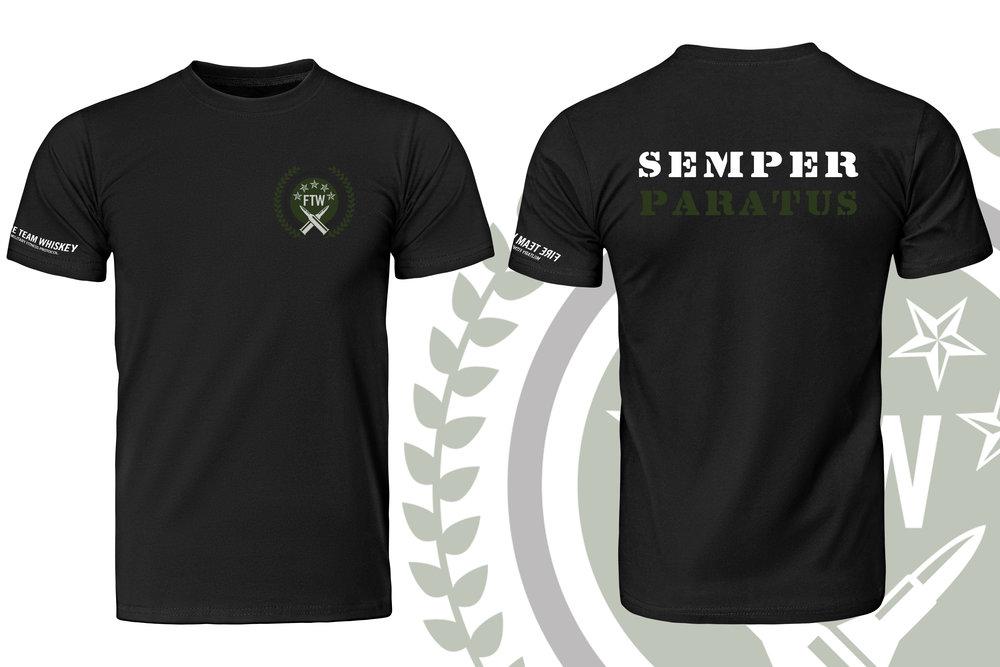 Semper Paratus_v.1.jpg