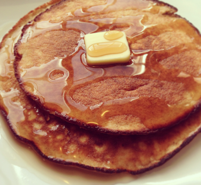 FTW Cream Cheese Pancakes pic.PNG