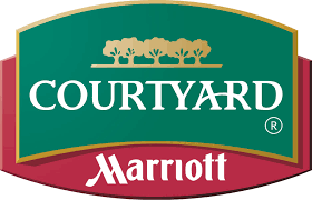 courtyardmarriott.png