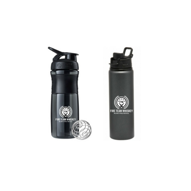 final shaker and water bottle.png