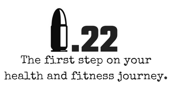 The first step on your health and fitness journey.1.png