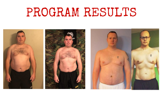 PROGRAM RESULTS.png