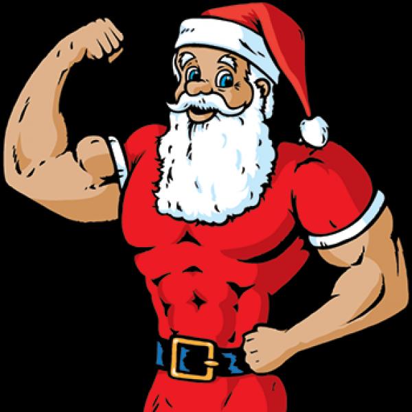 bodybuilding-santa-448-600x600.png