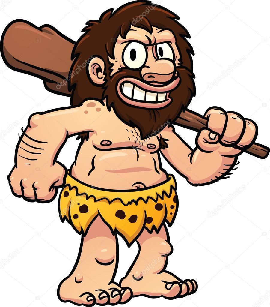 depositphotos_12189403-stock-illustration-cartoon-caveman.jpg