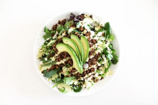 vegan taco salad.png