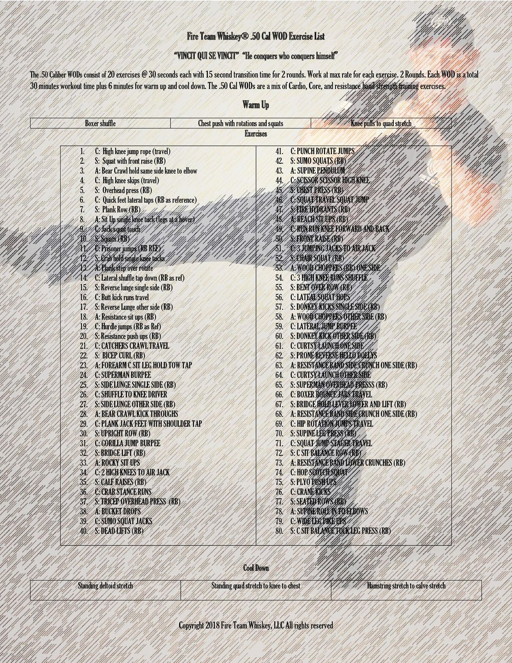 50 Cal WOD Exercise List -page-0.jpg