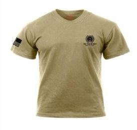 brn tshirts.jpg
