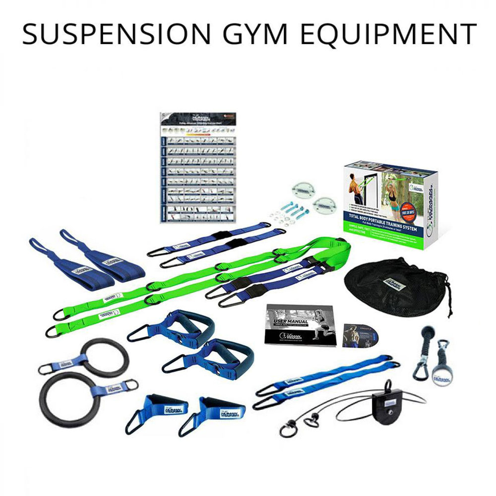 suspension_gym_equipment_23feb17.jpg