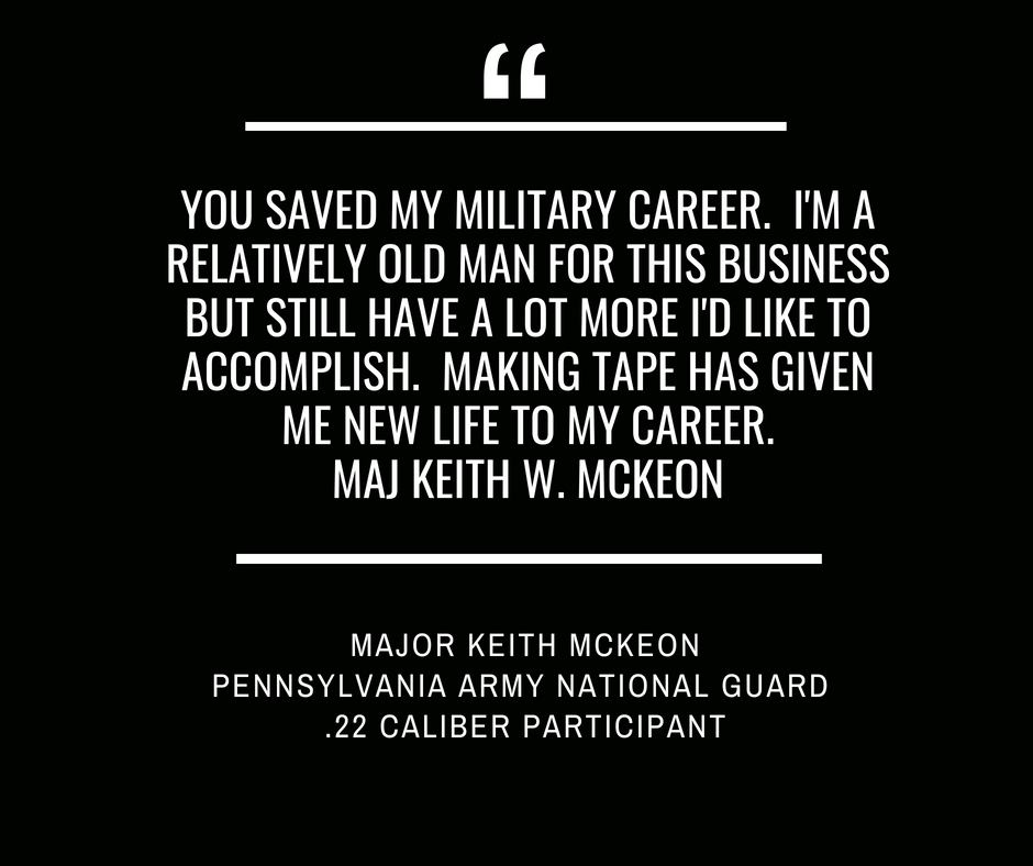 mckeon quote 2.png