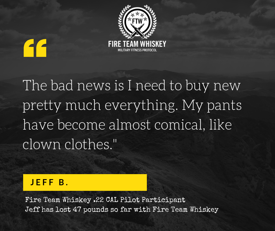 jeff oct quote.png