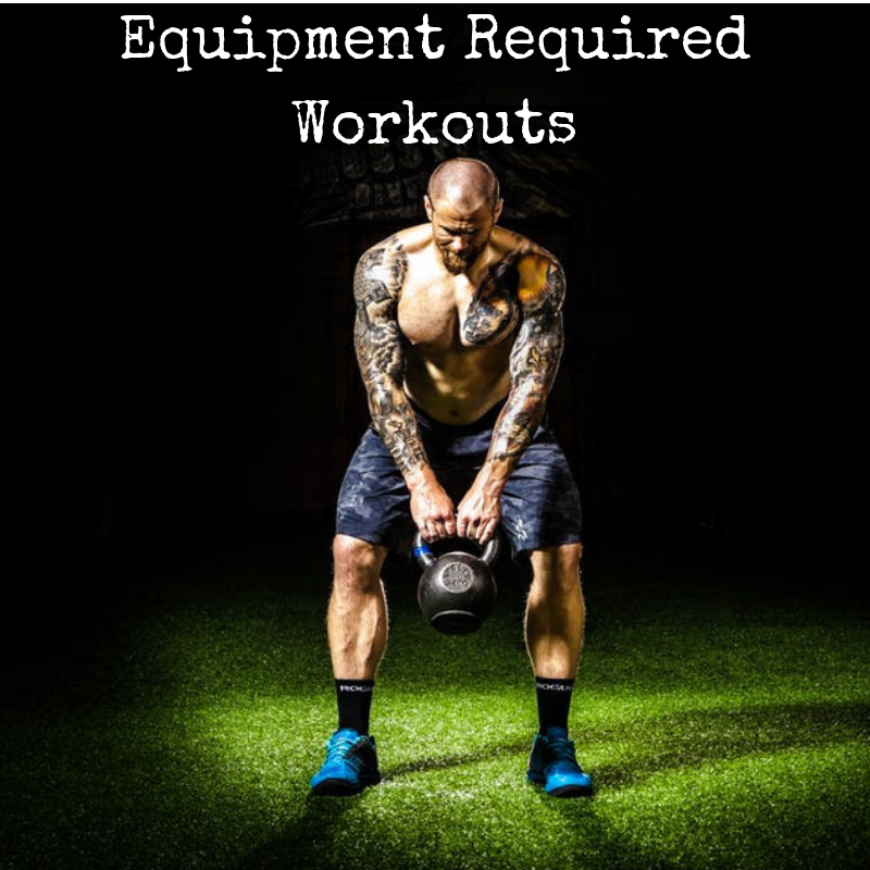 Equipment Required workouts.png