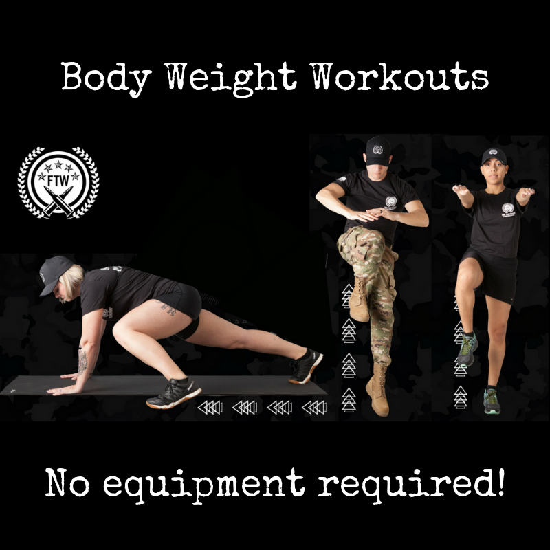 Body Weight Workouts.png