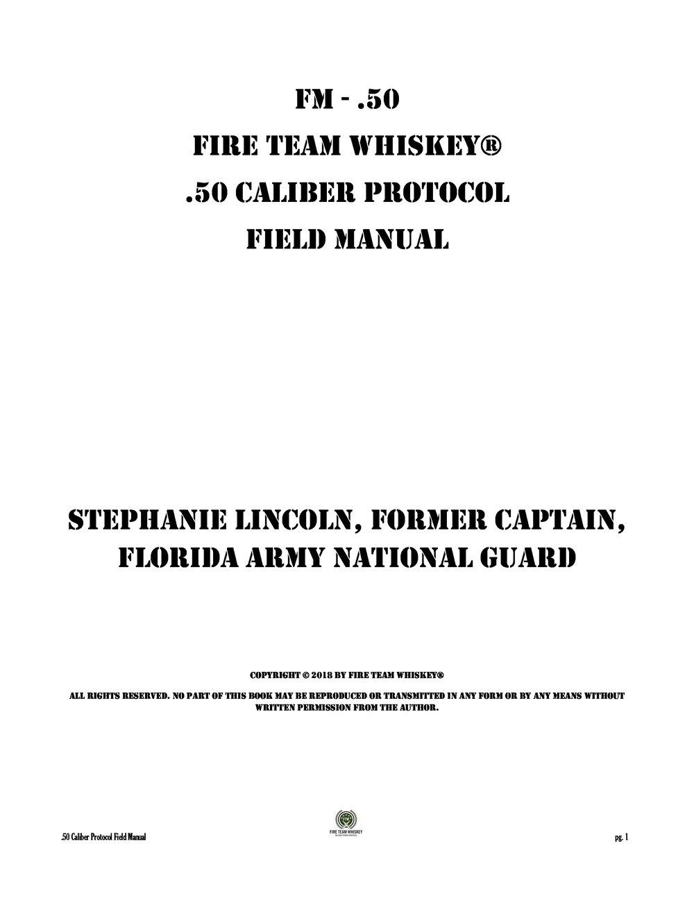 FM - 50-page-0.jpg