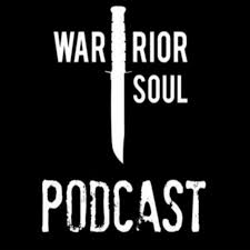 warrior soul podcast.jpg