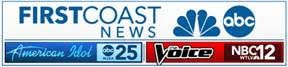 first coast news.jpg