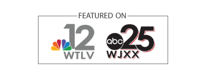BUZZMedia_ShowLogos_withstations-2 (1).png
