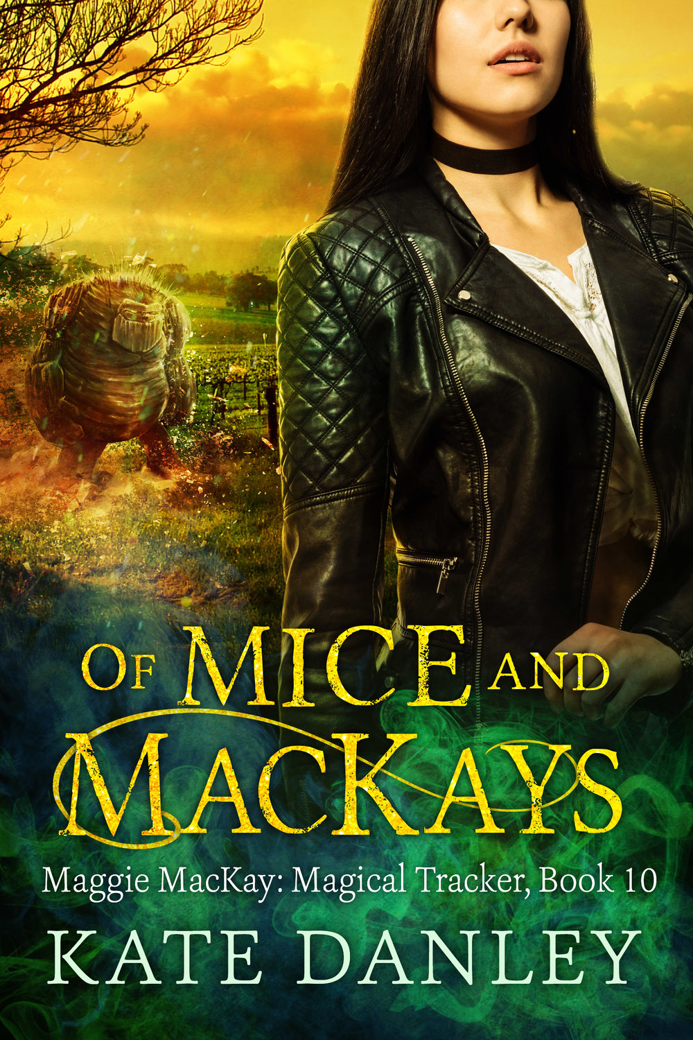 Of-Mice-and-MacKays_ebook.jpg