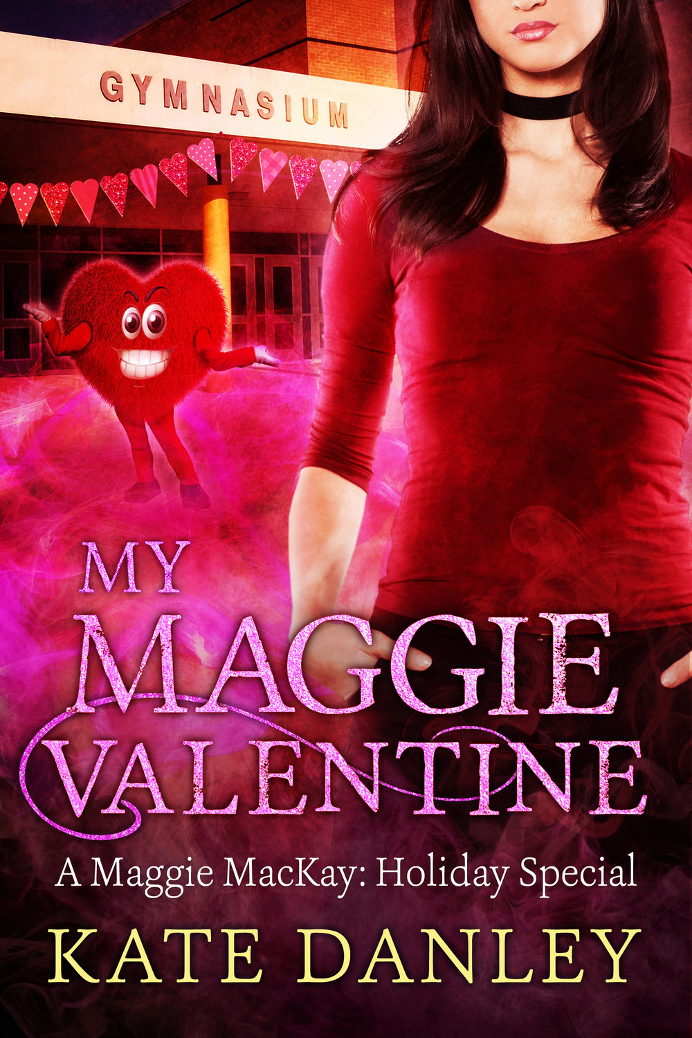 My-Maggie-Valentine_ebook.jpg