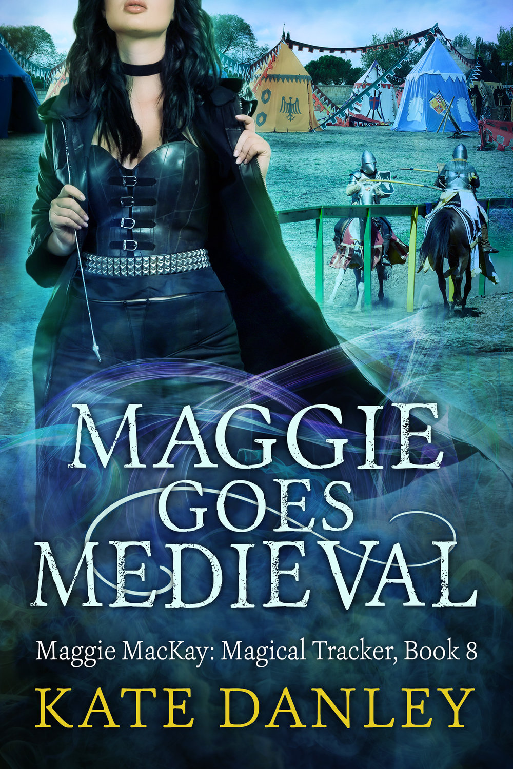Maggie-Goes-Medieval_ebook-b.jpg
