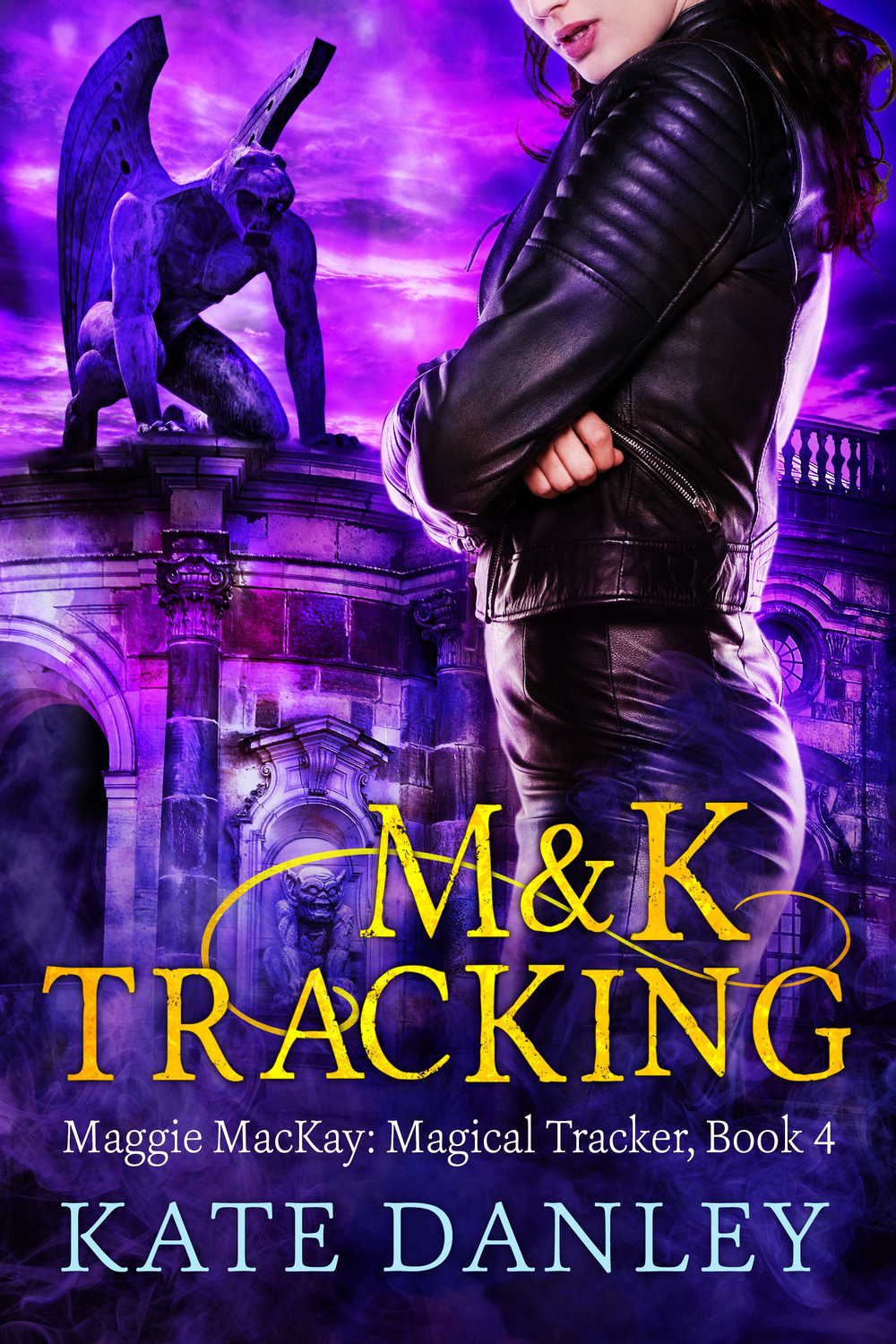 M&K Tracking_ebook.jpg
