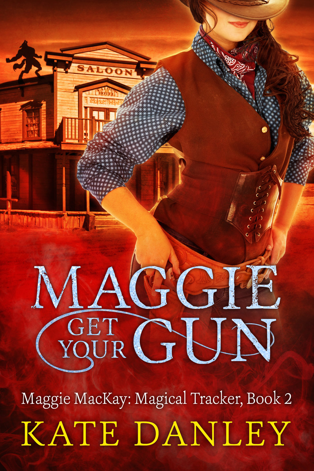 Maggie-Get-Your-Gun_ebook.jpg