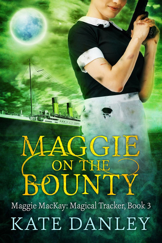 Maggie-On-The-Bounty_ebook.jpg