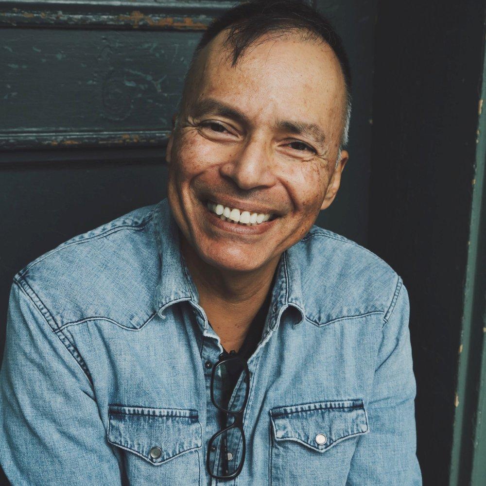 Joseph Gutowski /  Editor
