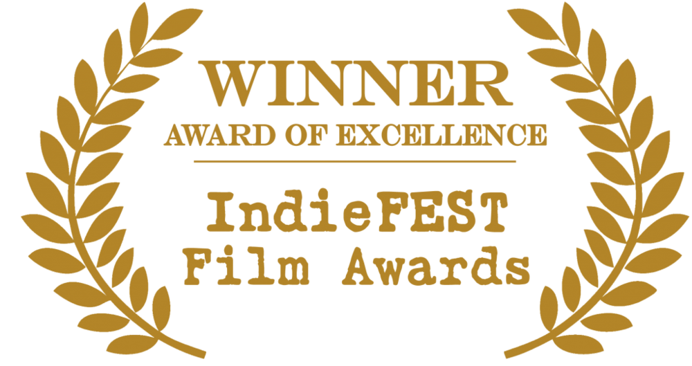 IndieFEST-Excellence-Words-Gold-1024x542.png