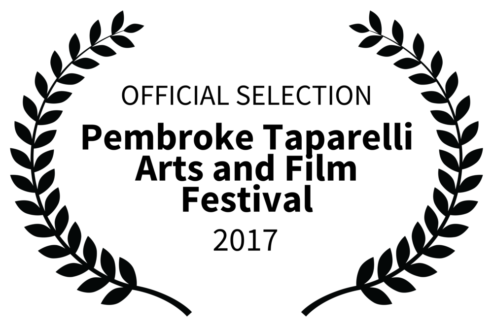 PTAFF Official Selection 2017-Laurel.png