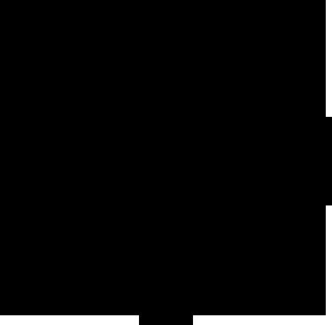 SM-BLK-SFBFFXX-LAUREL-2018.png