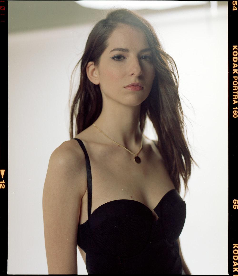 Marie Van Tassell images