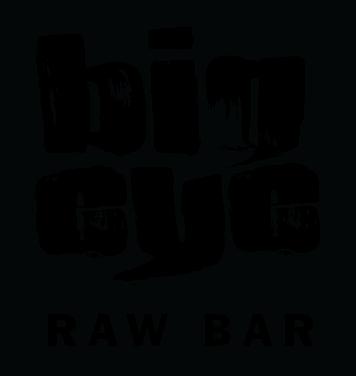 Bigeye logo.png