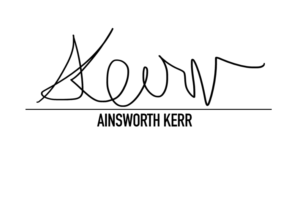 ainsworth.png