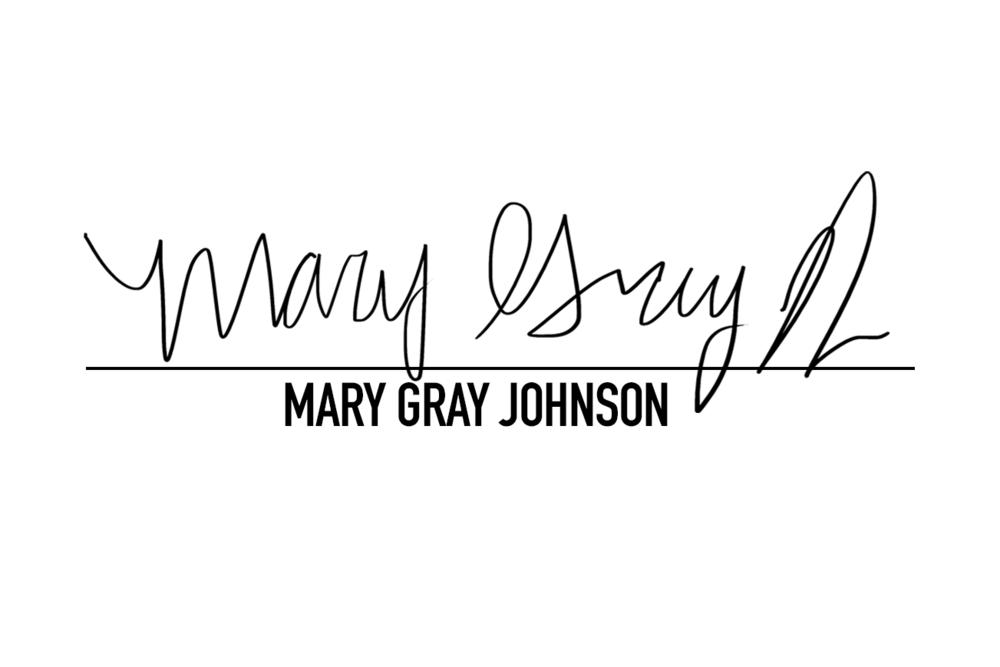 marygray.png