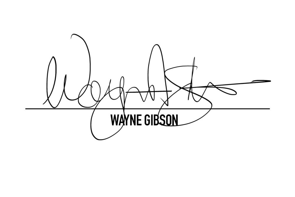 wayne gibson.png