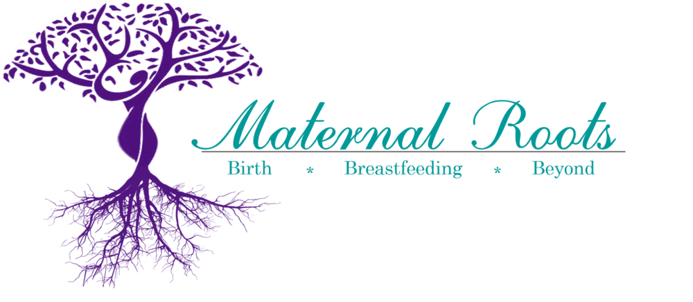 Maternal Roots Final Logo - Transparent.png