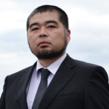 石田学 /技術責任者 - 京大文学部中退。島大生物資源科学部卒。18年4月より島大医学系研究科修士課程在学中。人工知能の開発をERISA社内で実行するシニアエンジニアを兼務。