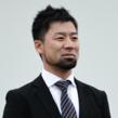 肥後淳平 /業務執行責任者 - 千葉大園芸学部卒。エブリプランの業務を通じて地方行政機関への強い人脈を持つ。