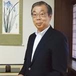 島根大学名誉教授前島根大学学長医学博士 /小林祥泰 - 日本で初めてのMRIによる脳ドック創設と脳卒中予防に向けた広範なエビデンス集積並びに世界でも稀な日本を代表する脳卒中データバンクの構築、さらには地域医療問題の解決に向けた社会貢献活動など、我が国の脳卒中医療の発展に寄与した数々の功績を持つ。