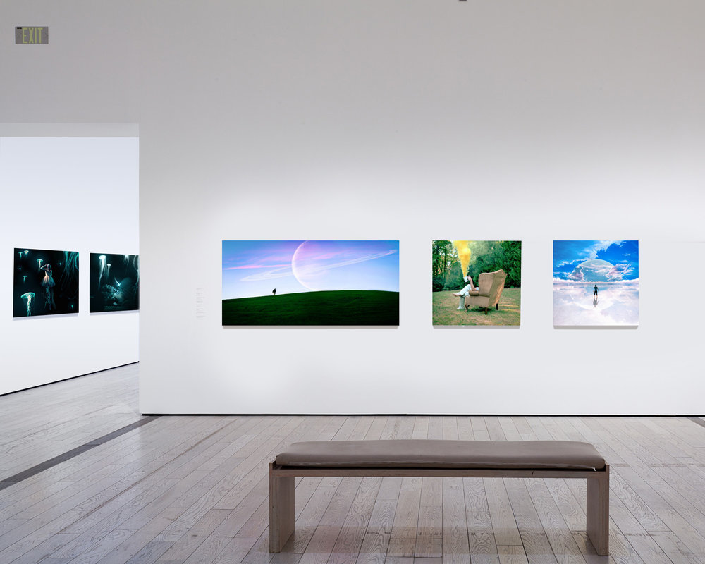 gallery long2.jpg
