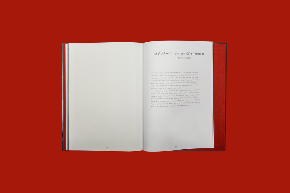 pages2.jpg