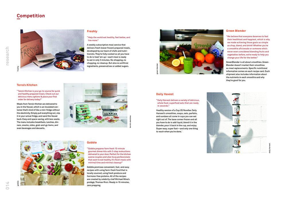 fk_process_book8.jpg
