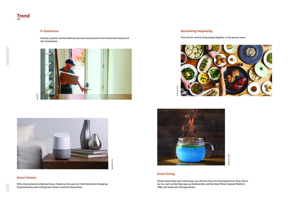 fk_process_book9.jpg