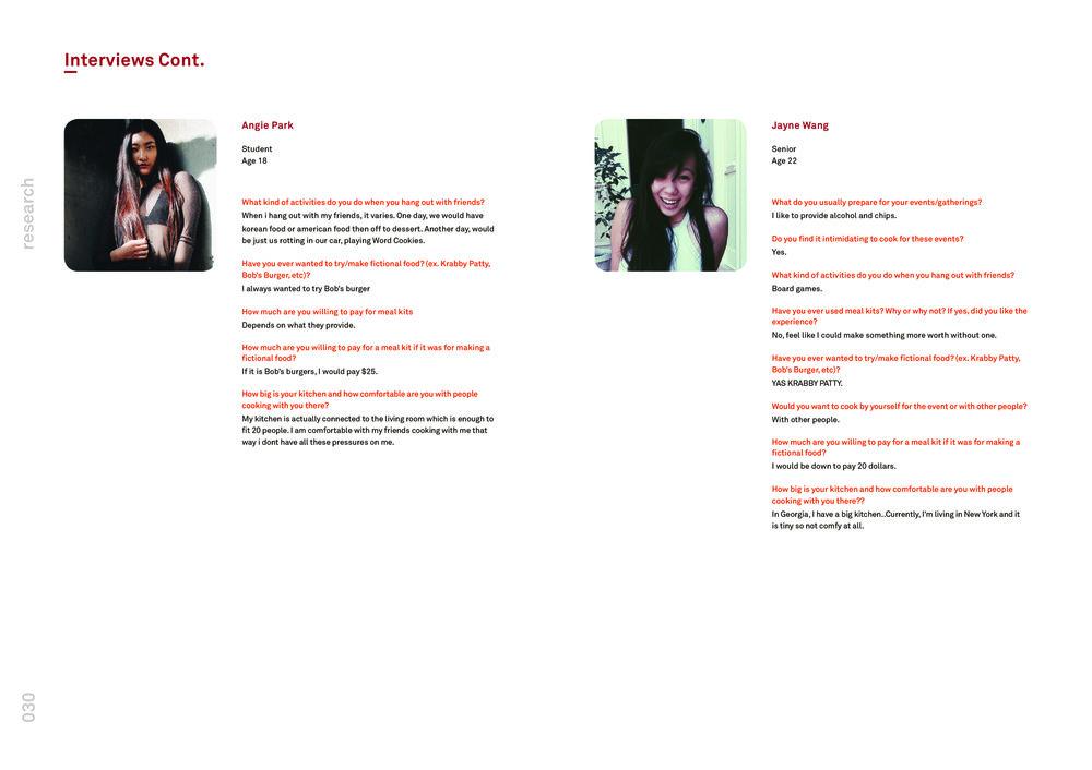 fk_process_book16.jpg