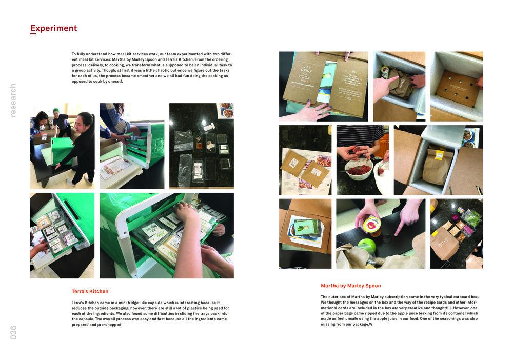 fk_process_book19.jpg