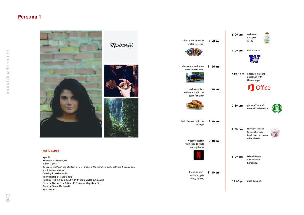 fk_process_book22.jpg
